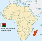 mada-map