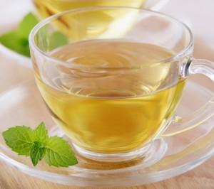 tea_image01