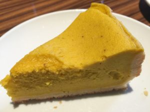 161025-cake